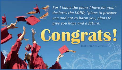 christian highschool graduation songs christian graduation quotes quotesgram