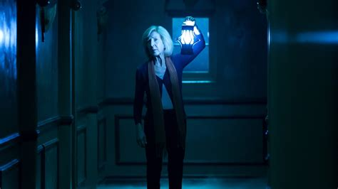 adam robitel wraps filming on insidious chapter 4 dread insidious chapter four here is what we know so far