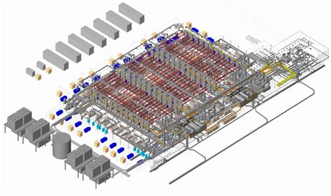 Free Floor Plan Template hostripples usa canada france eurpoe data center