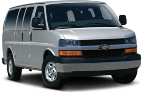 security system 2010 chevrolet express 2500 free book repair manuals chevrolet express rental sixt rent a chevy