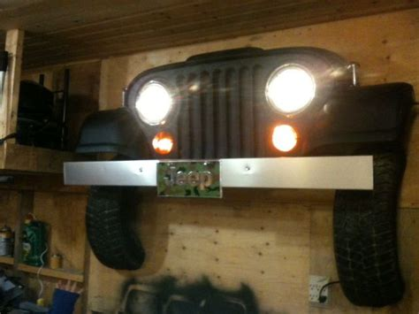 car part home decor pin by crystal headley on jeep love pinterest
