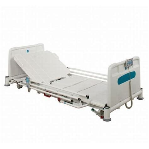 hospital bed accessories sidhil innov8 low hospital bed sports supports
