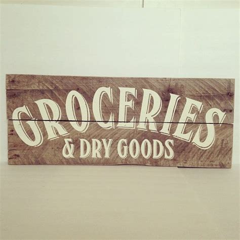 25 best ideas about pantry sign on farm