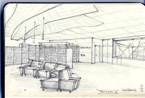 Sketches New And by New Sketches By H Fong At Coroflot