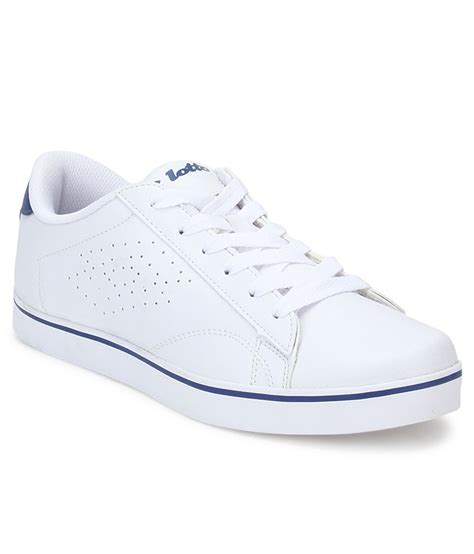 white shoes for lotto white sneaker shoes buy lotto white sneaker shoes