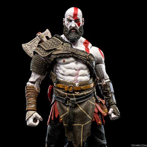 Play God Of War Kratos Kws of war pics kratos impremedia net