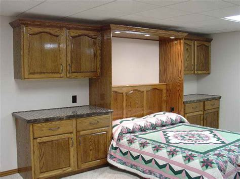 wall beds for sale bedroom ikea murphy bed design ideas murphy beds for sale murphy bunk beds murphy wall bed