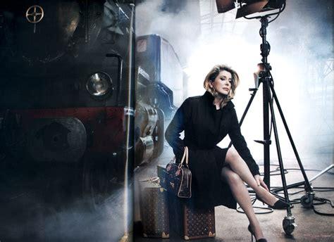fashion photography simply creative photographer fashion photography