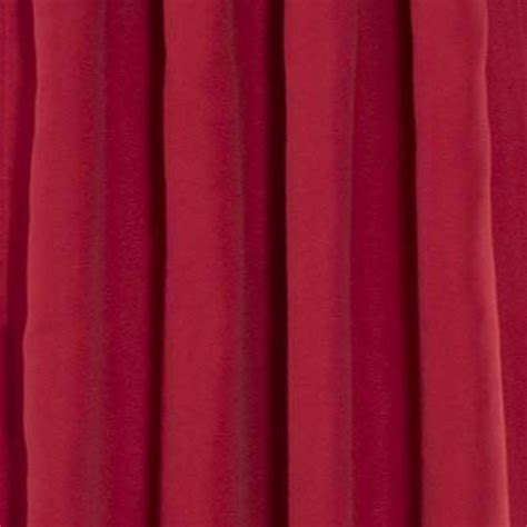 firefend curtains firefend flame retardant curtain panels louis hornick