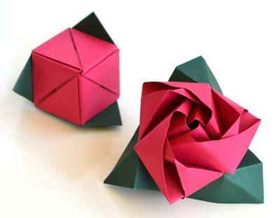 Origami Magic Diagram - origami diagram www pixshark images galleries