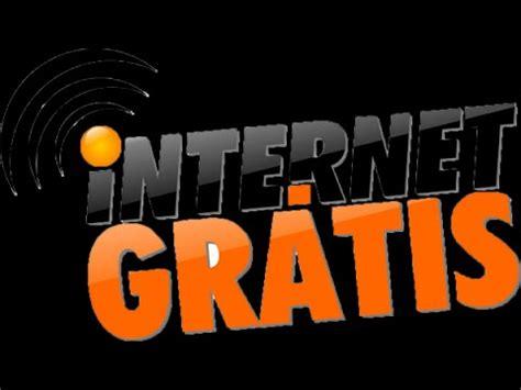 tutorial internet gratis tim tutorial internet gr 225 tis tim youtube