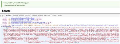 javascript notification pattern 100 decorator pattern in javascript dr 165 best