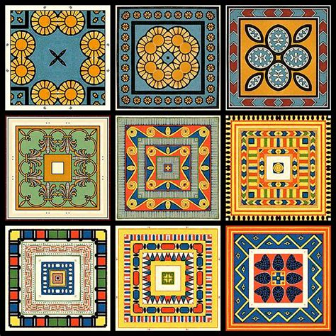design art egypt egyptian art patterns 171 free patterns