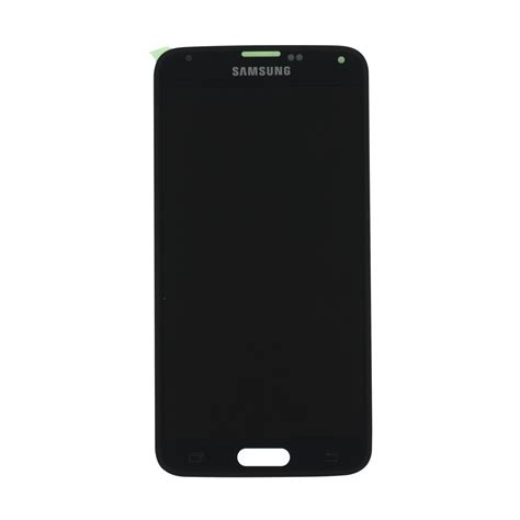 samsung galaxy s5 lcd screen replacement samsung galaxy s5 black display assembly fixez