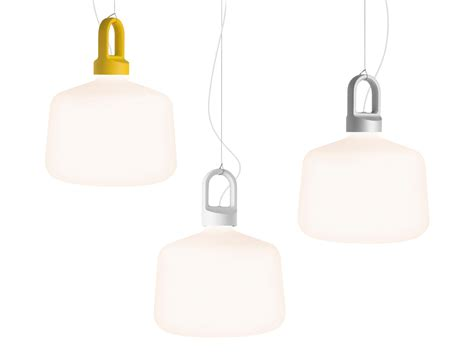 bottle pendant light buy the zero bottle pendant light at nest co uk