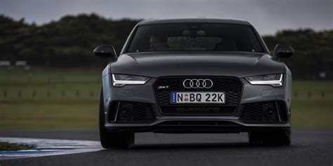 audi rs7 malaysia price 2016 audi rs7 sportback performance review photos