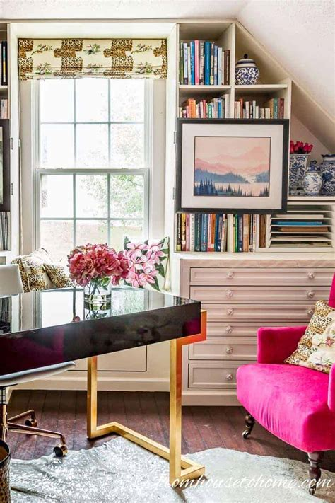 room color moods room color psychology how paint color affects your mood