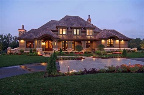 dream homes pictures future house dream big pinterest