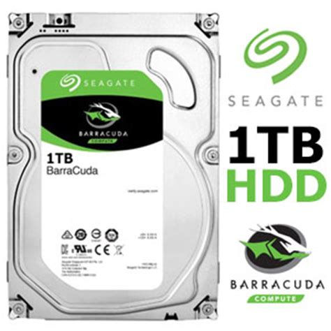 Hardisk Seagate Barracuda 1 buy seagate barracuda st1000dm010 1tb drive