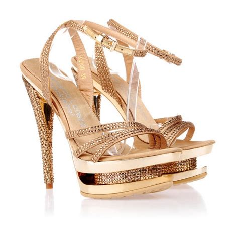 most comfortable high heels 2012 most expensive shoes most expensive shoes in the