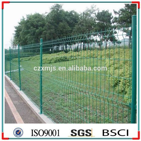 Trellis Fencing For Sale Iron Fence Panels Used Fencing For Sale Buy Iron Fence