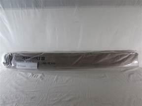 a e dometic 944gu09 fp1 trim line bag awning 9 foot rv