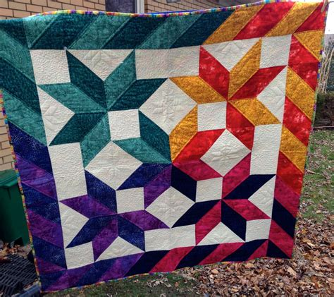 How To Begin Quilting by About Sewing Quilting And Diy Projects