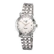 Tissot Simple White Sapphire sapphire glass watches with sapphire glass at all the