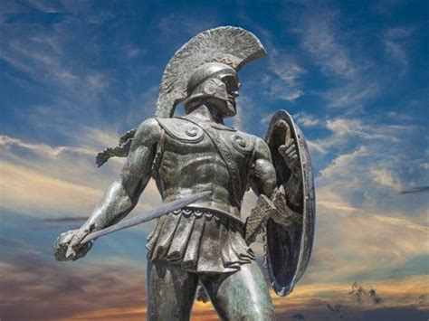 alessandro magno re dei macedoni adotta costumi persiani scopriamo l antica civilt 224 dei greci seconda parte
