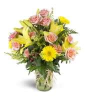 blue iris florist free flower delivery in houston blue iris florist free flower delivery in houston