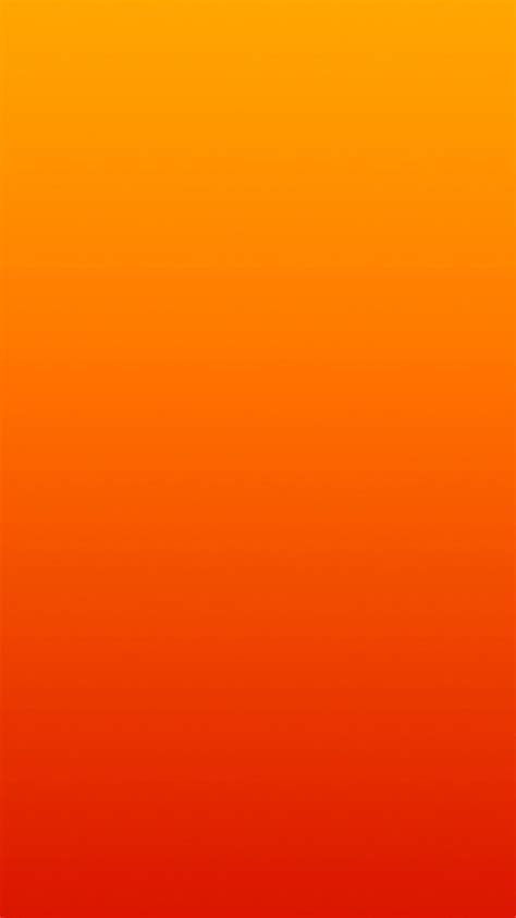 wallpaper iphone 6 orange orange background 06 iphone 6 wallpaper hd iphone 6