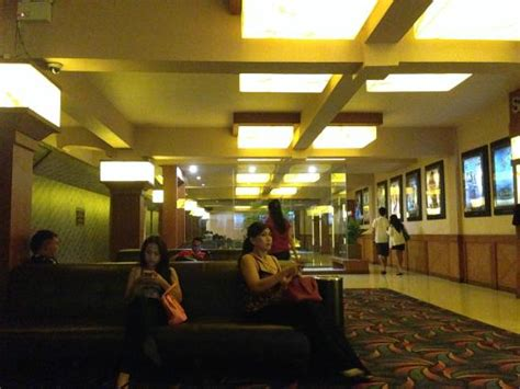 cineplex denpasar the top 10 things to do near jalan sulawesi denpasar
