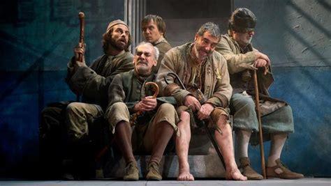 el concierto de san 8467038039 el concierto de san ovidio cr 237 tica teatral