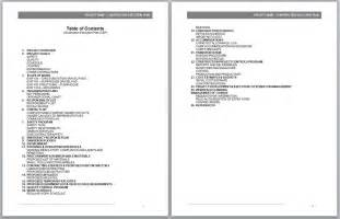 project execution plan template 271 0kb doc file