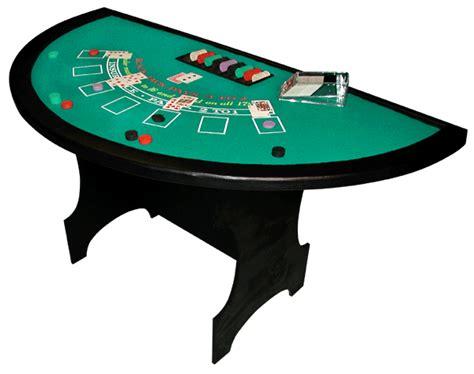 Casino Tables by Blackjack Tables Casino Knights Los Angeles Ventura Santa Barbara And Northern Orange County
