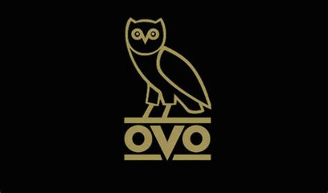 drake s ovo fest will not receive government funding xxl