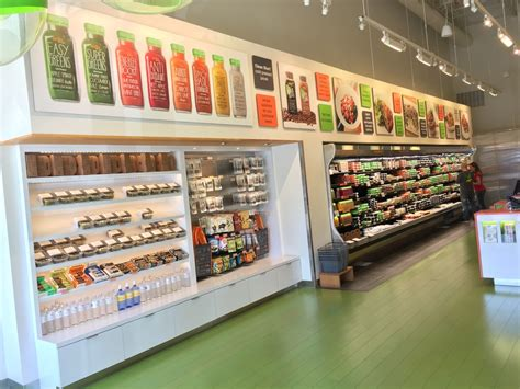 Snap Kitchen Dallas by Snap Kitchen Uptown Dallas Nosh Clean Nurture Your Soul