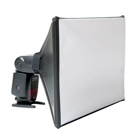 Lu Softbox lumiquest softbox ltp release photo tips