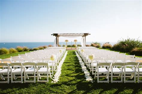 best hotel wedding venues in southern california top luxurious hotel wedding venues in southern california fabulously engaged