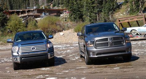 2013 Toyota Tundra Towing Capacity 2013 Toyota Tundra Towing Capacity Autos Post
