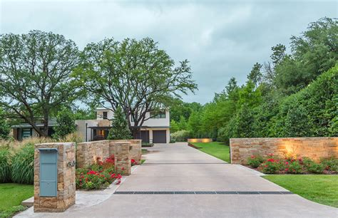 landscape design dallas garden design dallas design ideas