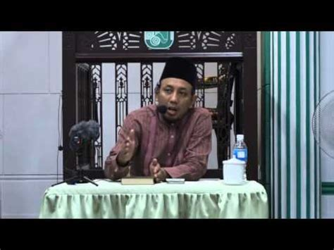 Nabi Ismail A S pendidikan anak anak melalui kisah nabi ibrahim a s nabi