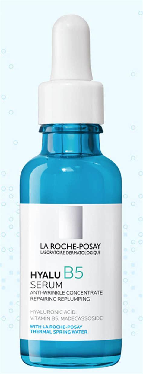 Lancome Hair Vitamin Serum Rambut top skin rejuvenating creams keep your skin moisturised and wrinkle free style