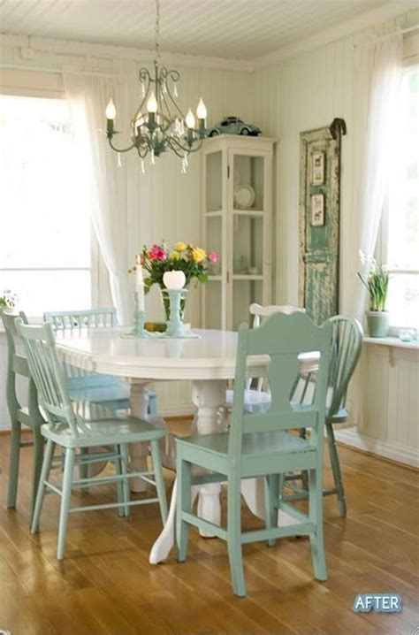25 best ideas about shabby chic dining on pinterest dining room wall decor wall decor for