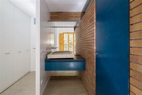 bagno e antibagno arredare l antibagno idee interior designer