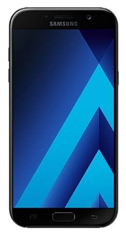 All Marvel Samsung Galaxy A5 2017 Print 3d samsung galaxy a7 a5 and a3 2017 phones launched in