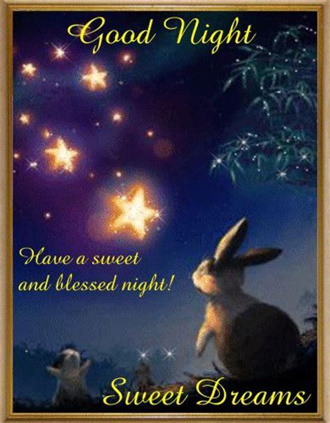 imagenes have a good night mejores 2101 im 225 genes de preciosas reflexiones en