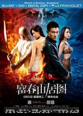 film china free switch 2013 watch streaming movies online for free