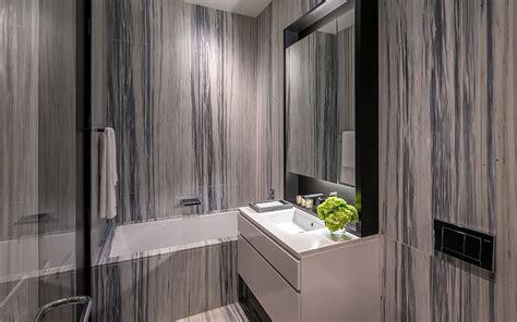 bathrooms nyc graff furnishes luxury one57 bathrooms nyc press