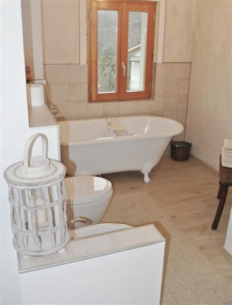 arredo bagno provenzale arredo bagno provenzale arredo bagno provenzale edilizie